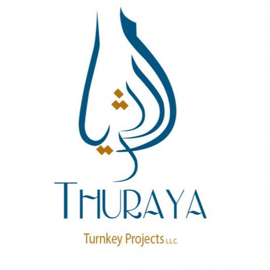 Thuraya Turnkey Projects LLC