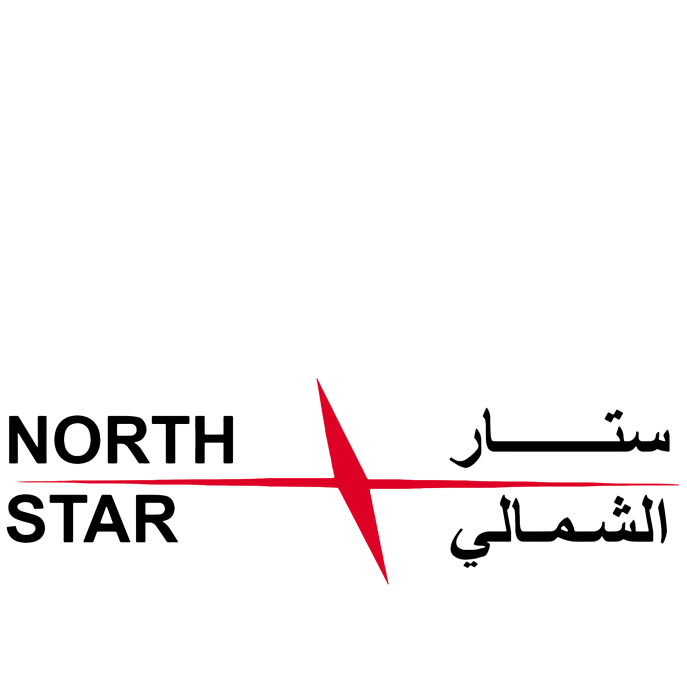 North Star Trading Est.