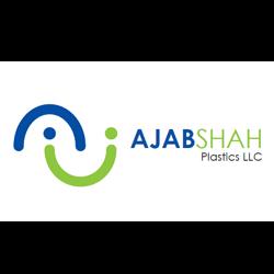Ajabshah Plastics LLC