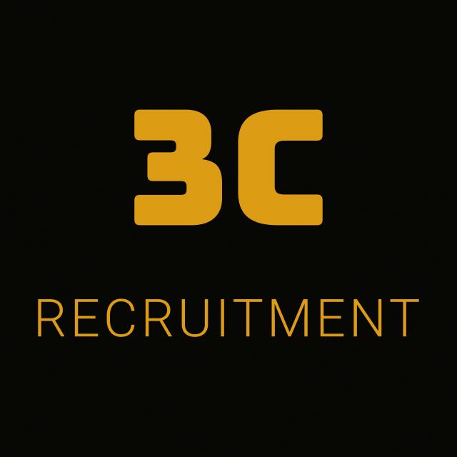 3C RECRUITMENT