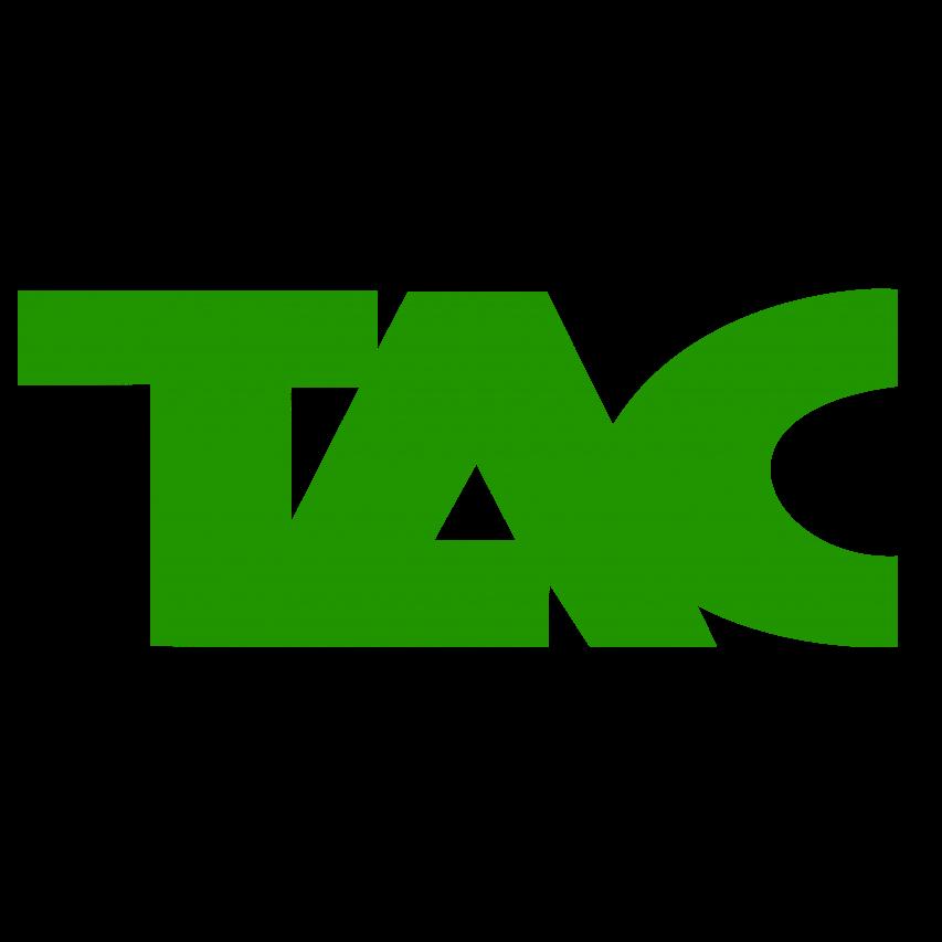 Technical Agencies Co. Ltd.