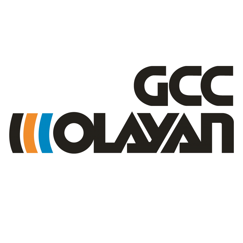 General Contracting Company (GCC) Olayan