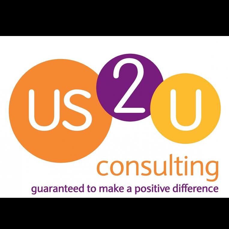 US2U Consulting