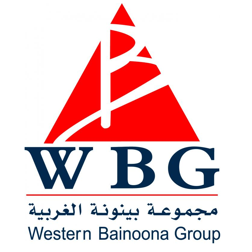 Western Bainoona Group for General Contracting LLC
