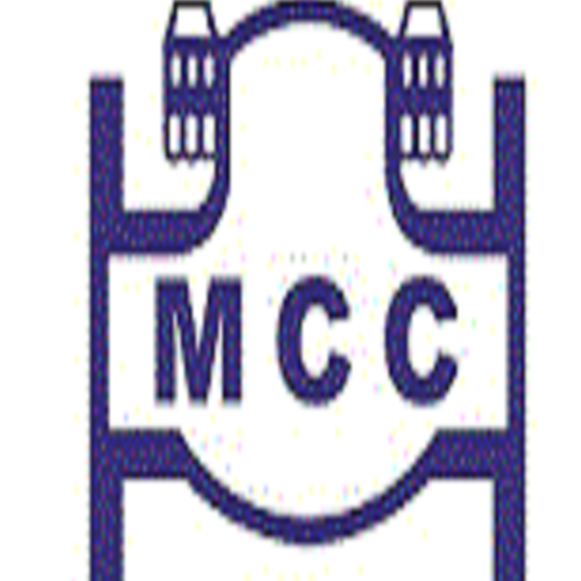Mechanical & Chemical Supply Co. Ltd