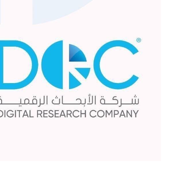 Digital Research Company