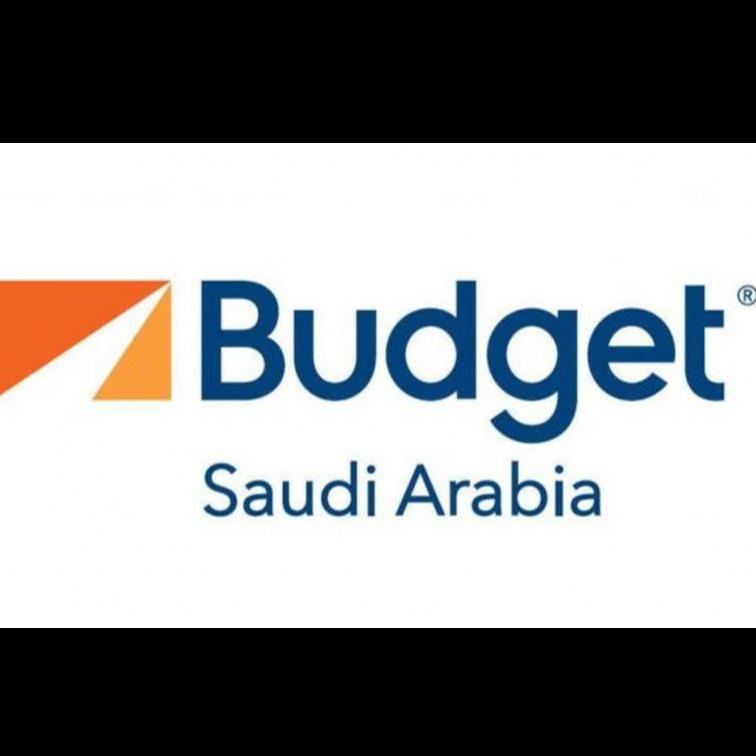 Budget Rent a Car - United International Transportation Company LTD