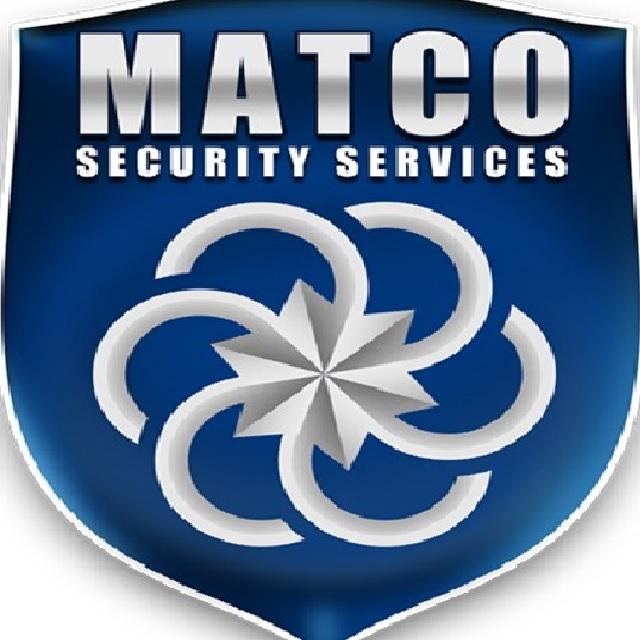 Maham ALKhaleej Security Guard Co. Ltd
