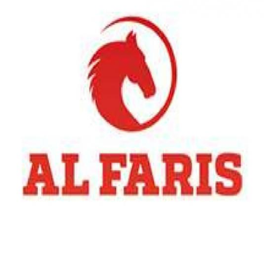 AL FARIS INTERNATIONAL CO. FOR GENERAL CONTRACTING
