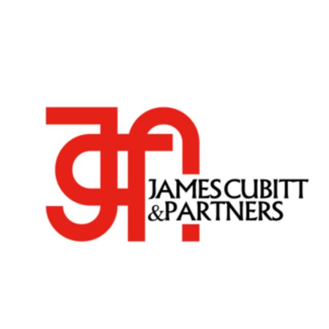 James Cubitt & Partners KSA For Engineering Consultancy