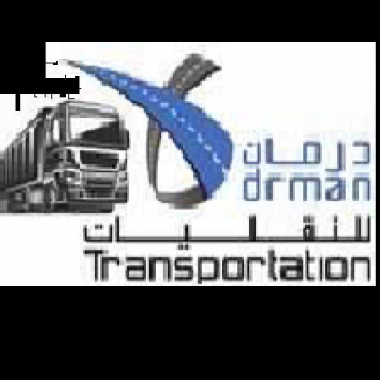Durman Specialized Transport Est.