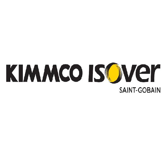 Saudi International Insulation Manufacturing Company (SIIMCO)