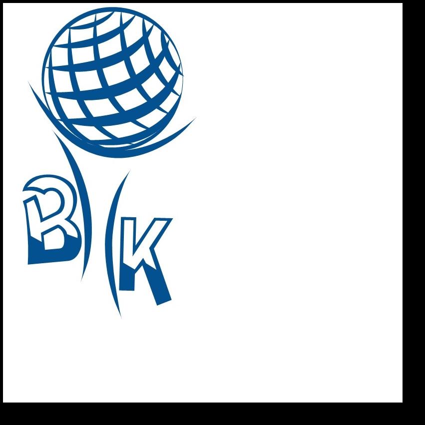 Bawarij Al-Khair Trading and Contracting Company