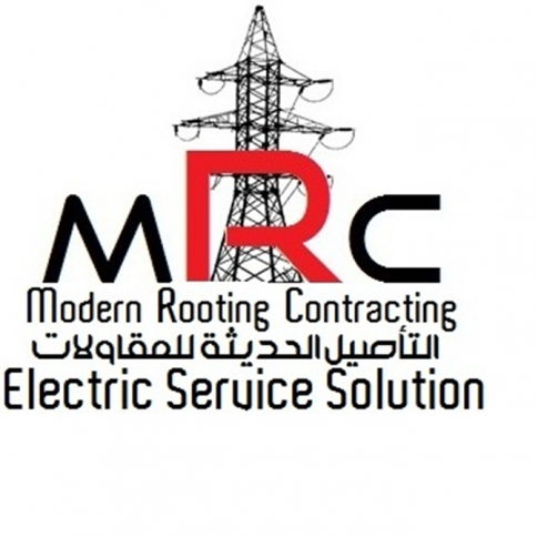 Modern Rooting Contracting Est.