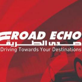 Road Echo Car Rental and Trasportation Service