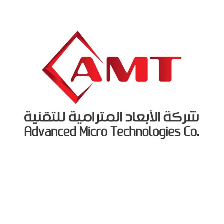 Advanced Micro Technologies Co