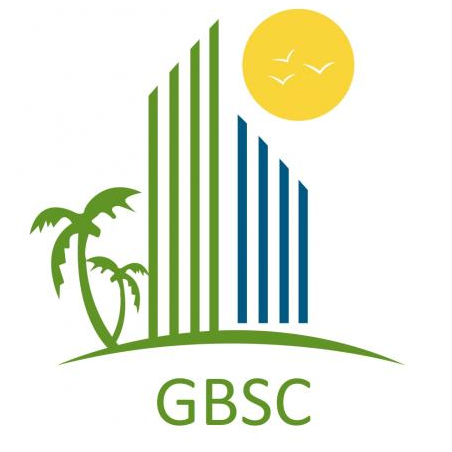 Green Building Solutions Consultancy for LEED, renewable, policy and commissioning