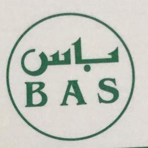 Bas Al Jubail company Ltd.