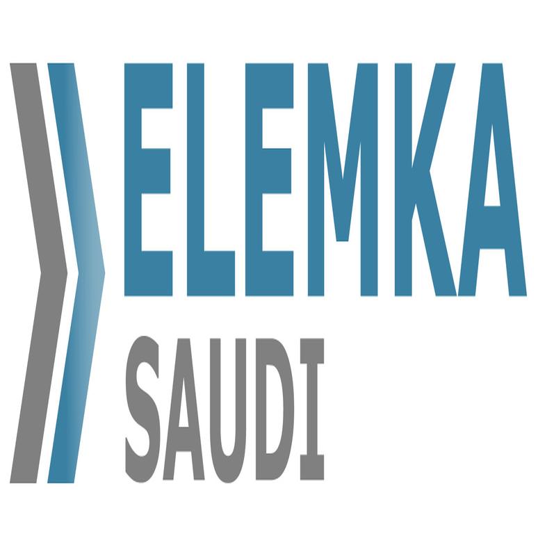 Elemka Saudi Company