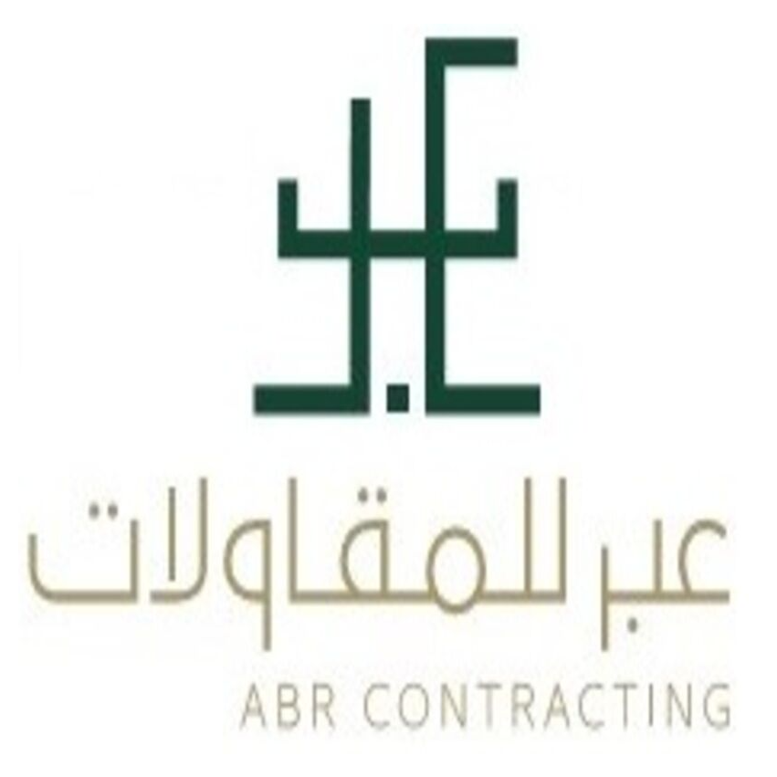 ABR FOR CONTRACTING