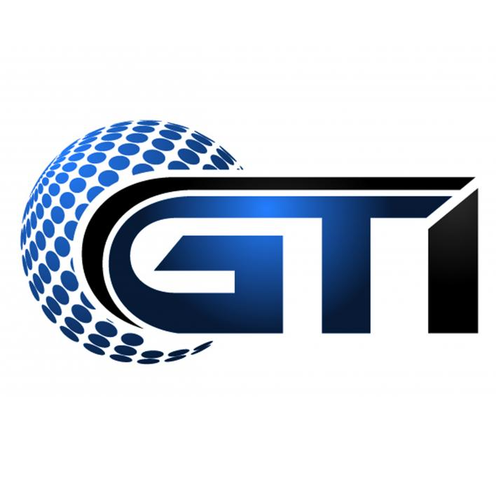 GULF TECHNICAL INDUSTRIAL SERVICES COMPANY