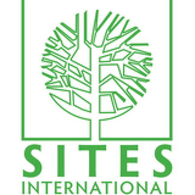 Sites International for Engineering Consultancy