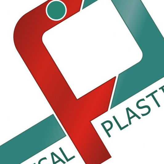 Al-Faisal Plastic Factory Company
