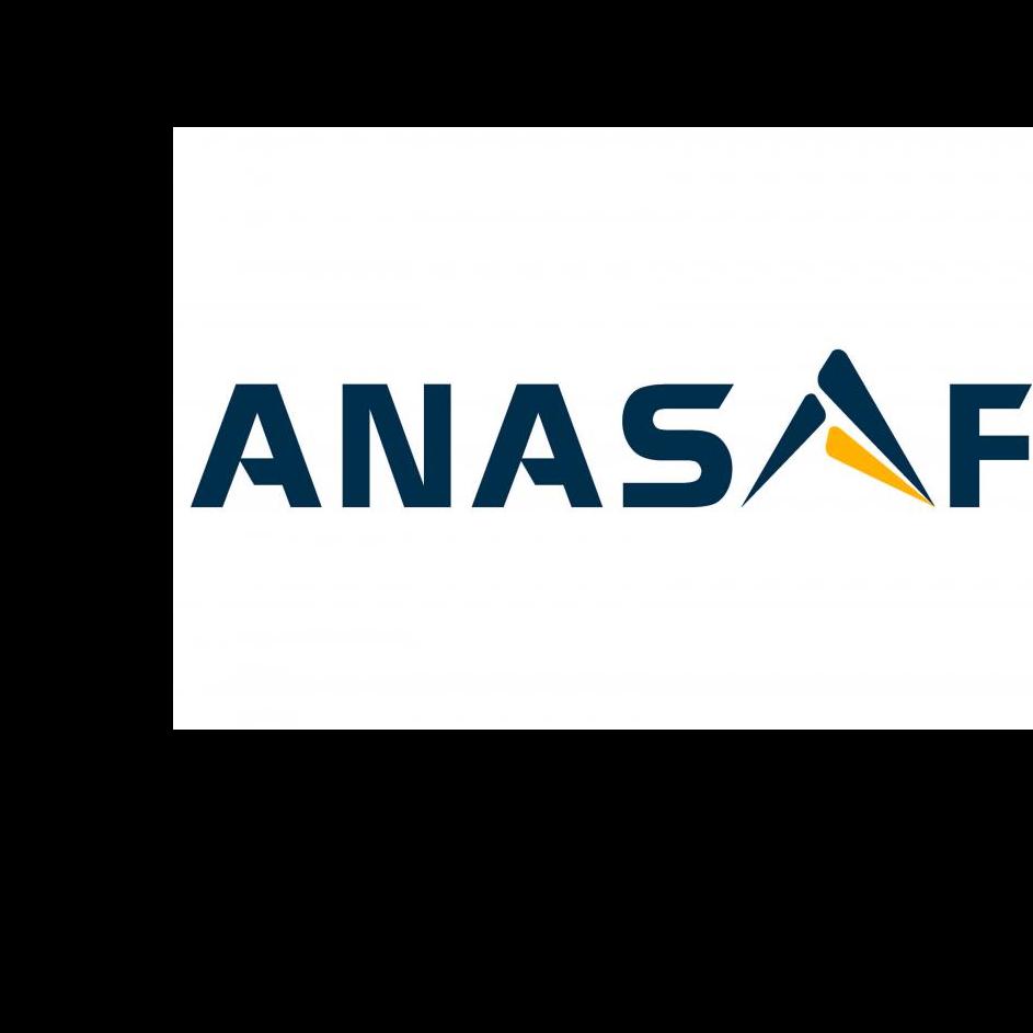 Anas M. Al Fadhli Trading (ANASAF)