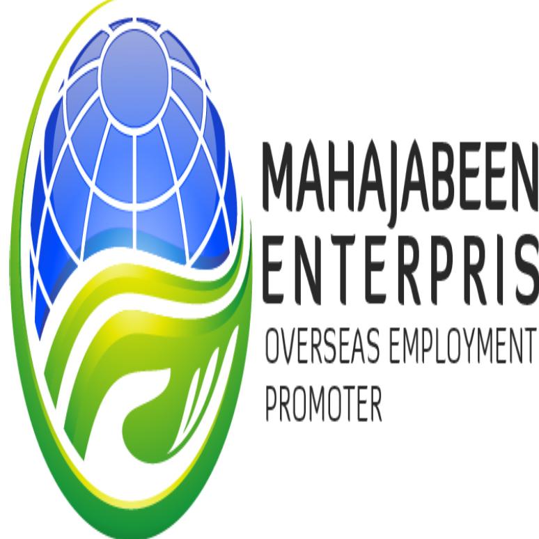 Mahjabeen Enterprises