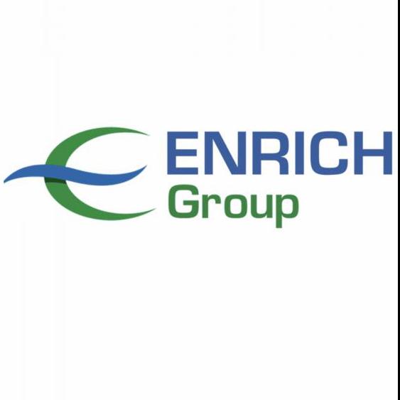 Enrich Group LLC