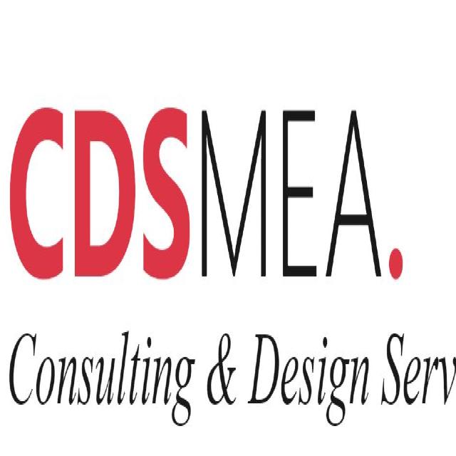 CDS Design Services
