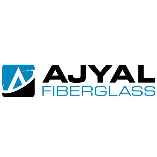 Al Ajyal Union Limited Company