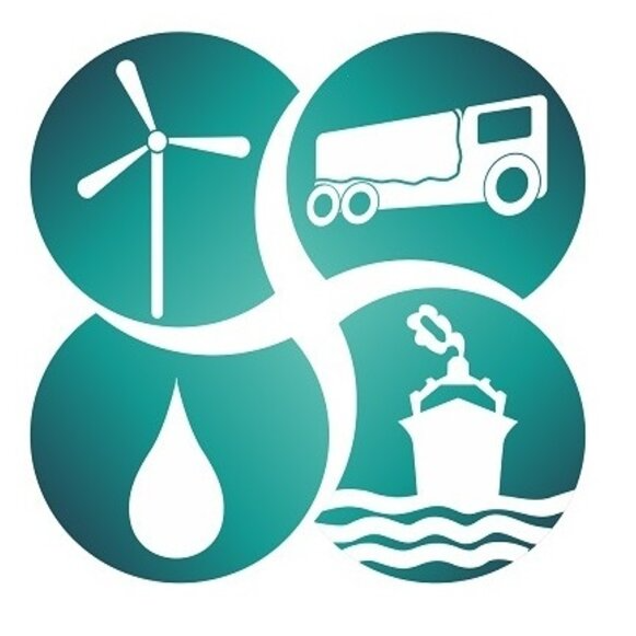 Sealand Maritime & Industrial Cont. Services Est.