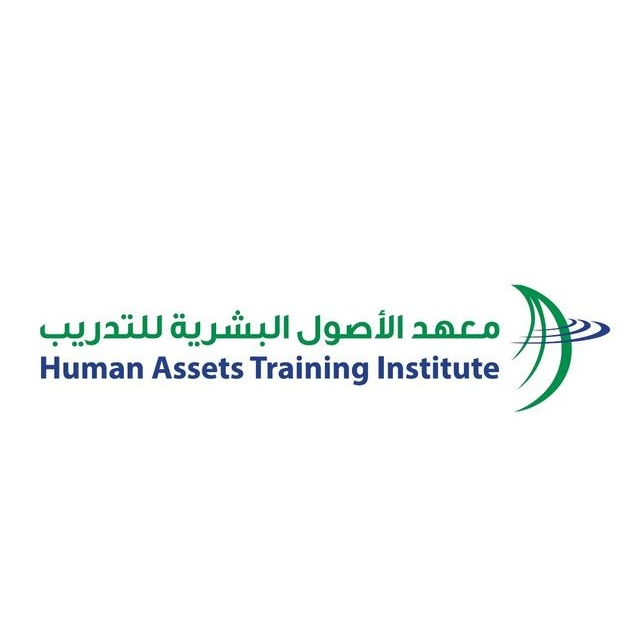 Human Assets Training Institute