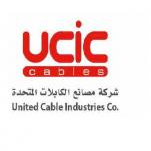 United Cable Industries Company