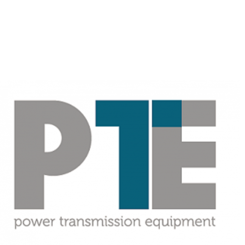 Power Transmission & Telecommunication Equipment Factory