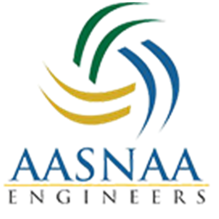 AASNAA Engineers Private Limited