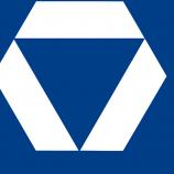 DIESEL MACHINERY COMPANY LTD