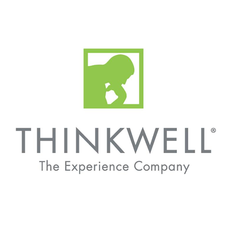 Thinkwell Group Inc - Abu Dhabi
