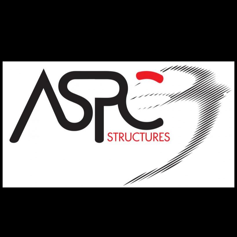 ASPC Structures