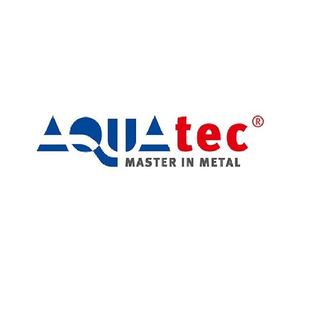 AQUAtec Group
