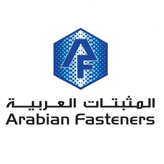 ARABIAN FASTENERS FACTORY ENGINEERING & FABRICATION SERVICES