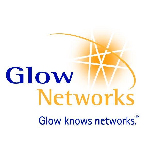 Glow Networks Inc.