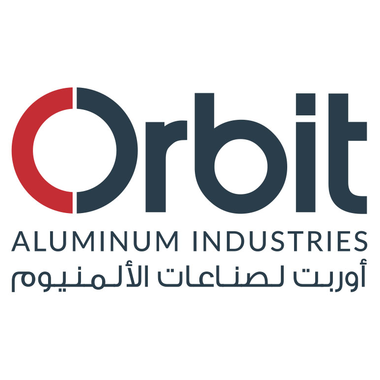 Orbit Aluminum Industries L.L.C