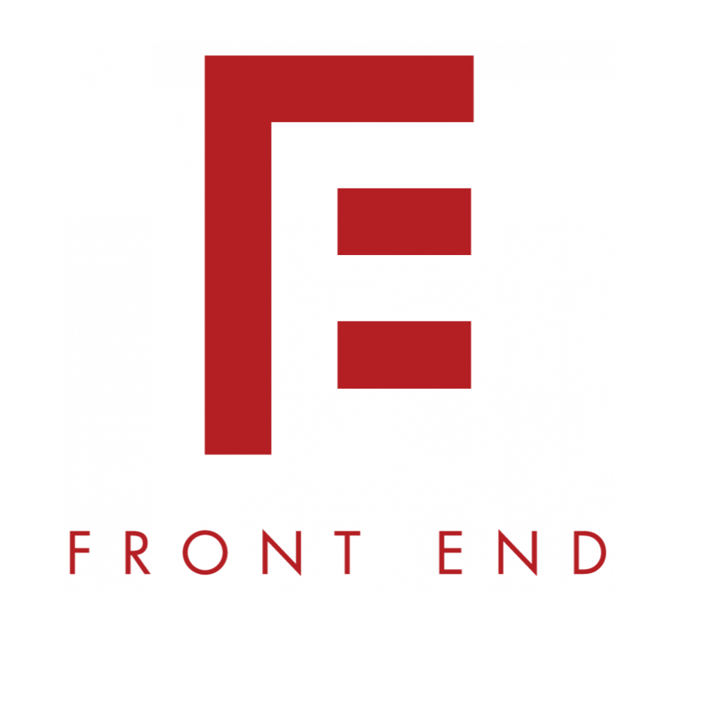 Front End Limited Company