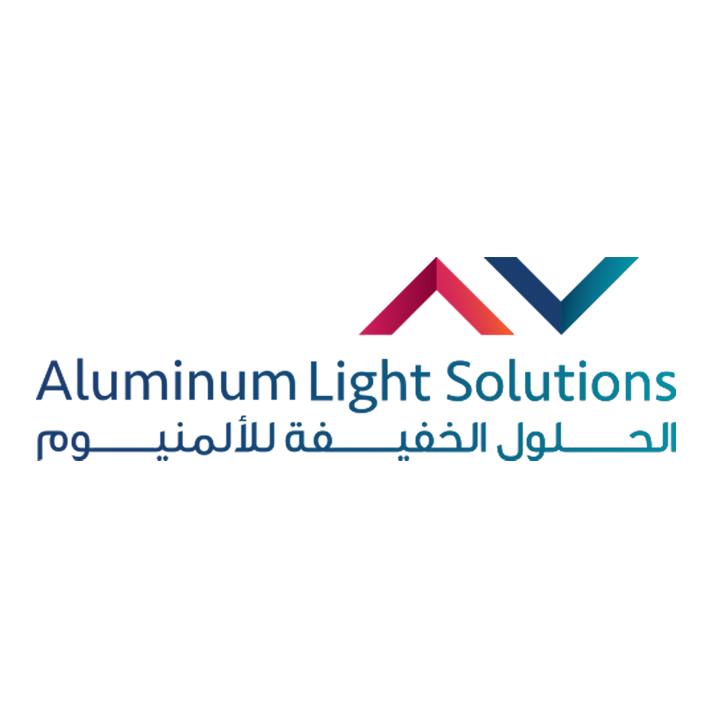 Aluminum Light Solutions