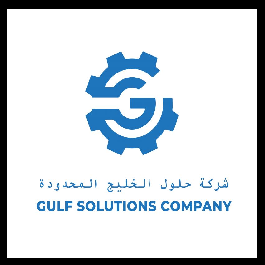 GULF SOLUTIONS COMPANY LTD