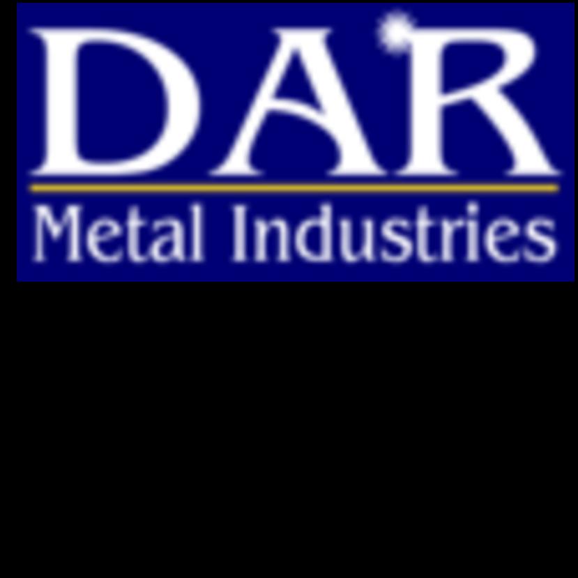 Dar Metal Industrial Company