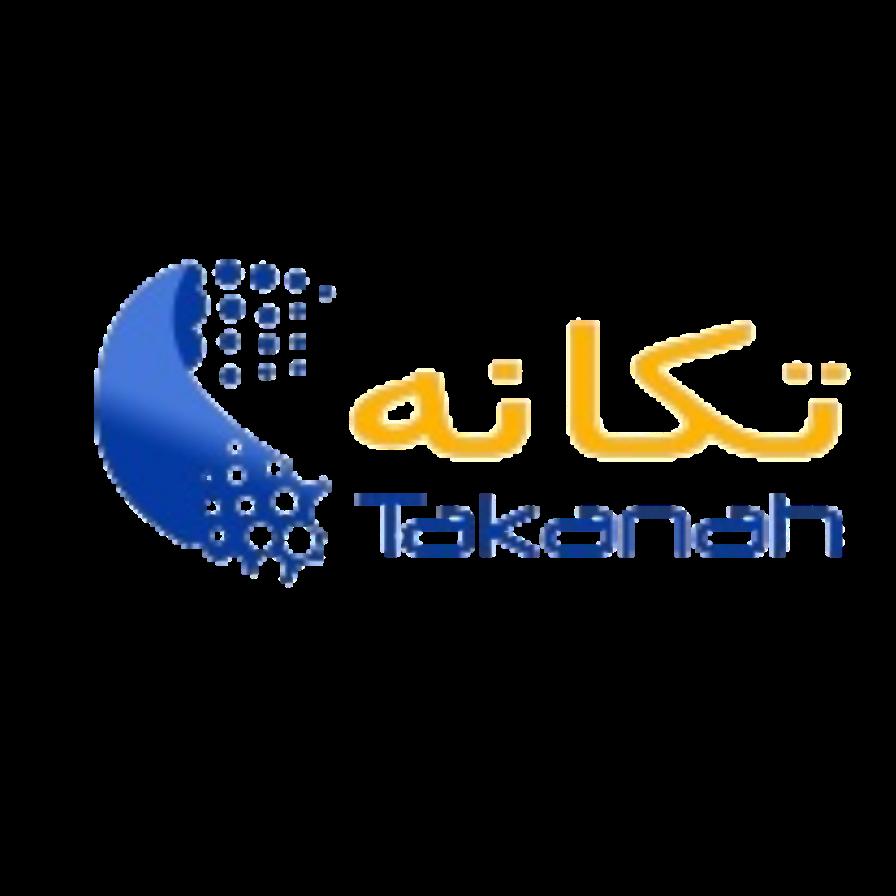 National Takanah Co Ltd (Takanah)