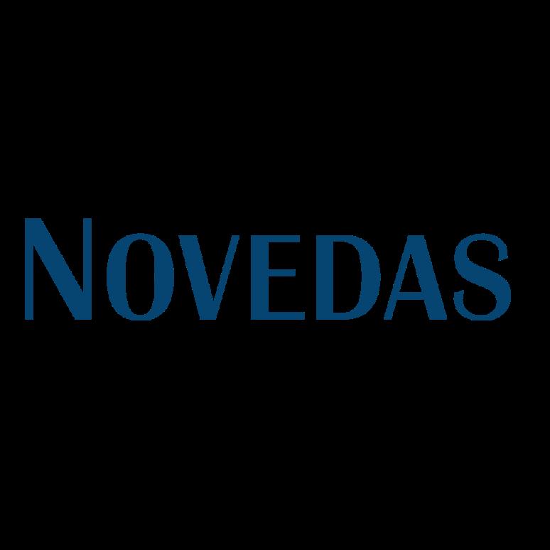 NOVEDAS